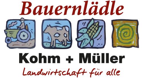 Kohm & Müller