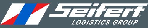 Seifert Logistik Dienstleistung GmbH
