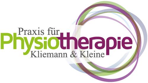 Kliemann & Kastner