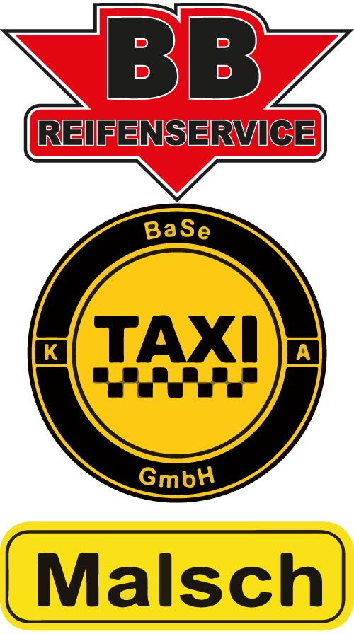 B.B. Transporte GmbH