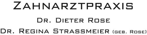 Dr. D. Rose & Dr. R. Strassmeier