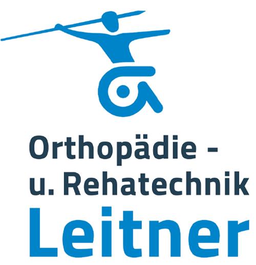 Orthopädie-u. Rehatechnik Leitner