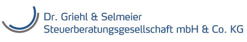 Dr. Griehl & Selmeier