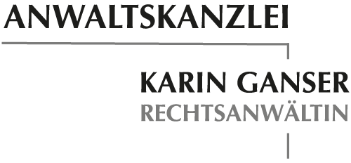Karin Ganser