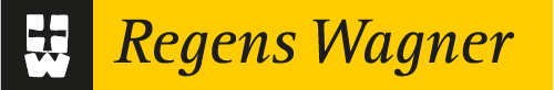 Regens-Wagner-Stiftung Erlkam