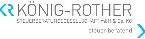 König-Rother