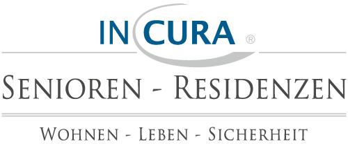 IN CURA Senioren-Residenz