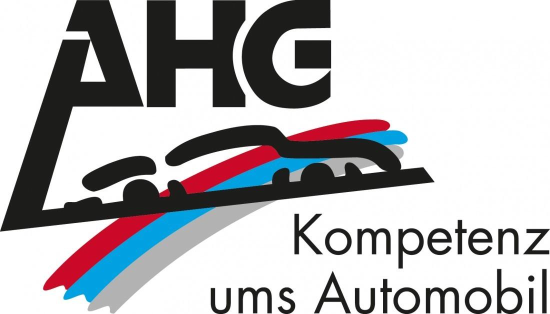 AHG GmbH