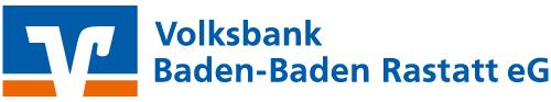 Volksbank Baden-Baden-Rastatt e.G.