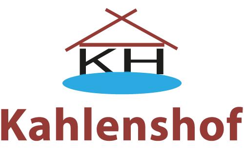 Pflegehaus Kahlenshof GmbH & Co. KG