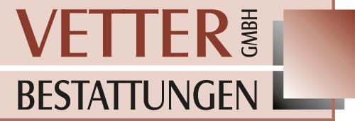 Vetter Bestattungen GmbH