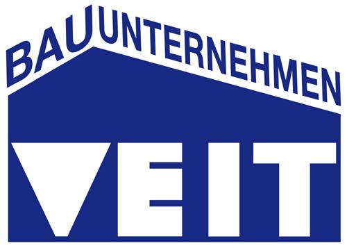 Bauunternehmen VEIT GmbH