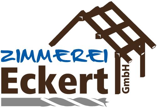 Zimmerei Eckert GmbH