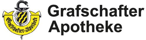 Grafschafter Apotheke