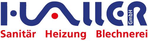 Haller GmbH