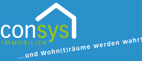 CONSYS GmbH
