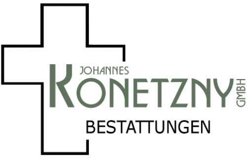 Johannes Konetzny GmbH