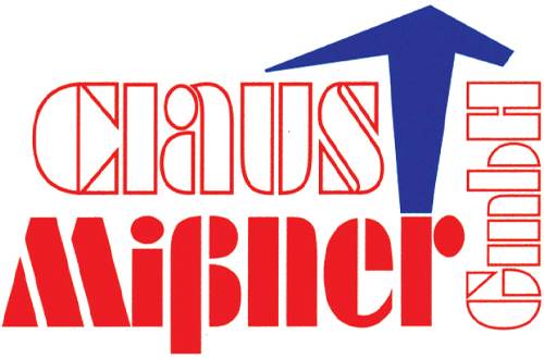 Claus Mißner GmbH