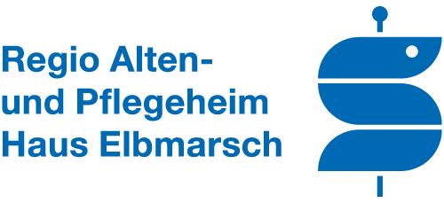 Regio Alten- und Pflegeheim Haus Elbmarsch GmbH