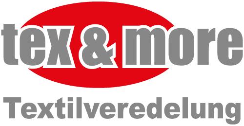 Tex & More GmbH