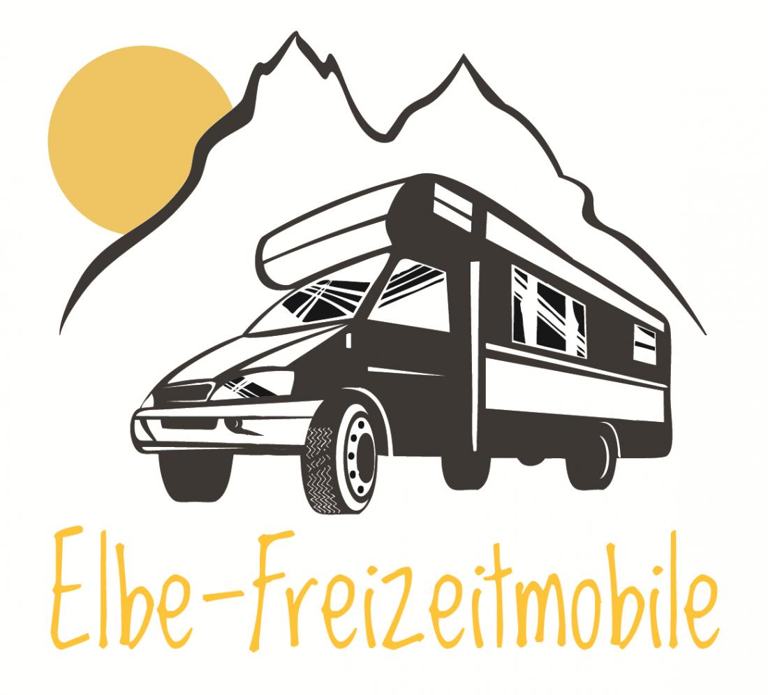 Elbe - Freizeitmobile