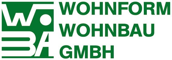 Wohnform Wohnbau GmbH