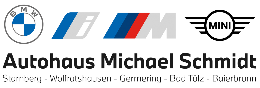 Autohaus Michael Schmidt GmbH