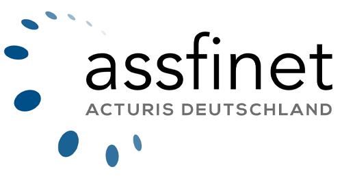 ASSFINET GmbH