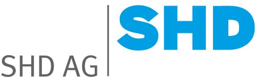 SHD AG