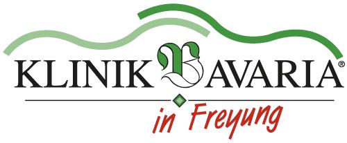 Bavaria Klinik Freyung