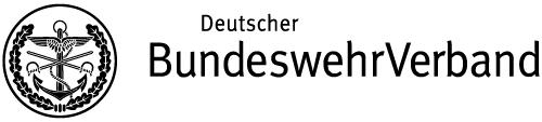 Deutscher Bundeswehr Verband e.V.