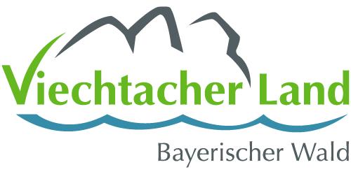 Asklepios Klinikum Bad Abbach GmbH