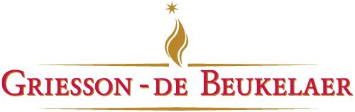 Griesson - de Beukelaer GmbH & Co. KG