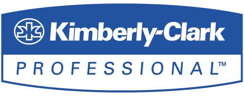 Kimberly Clark GmbH