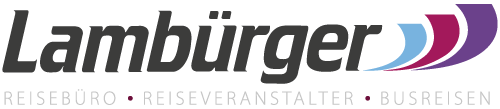 Lambürger