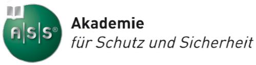 Akademie für Schutz und Sicherheit GmbH