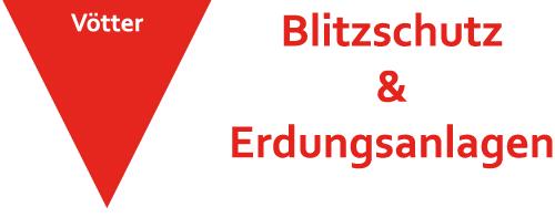 Vötter GmbH