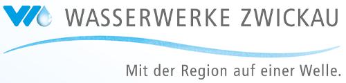 Wasserwerke Zwickau GmbH