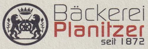 Björn Planitzer