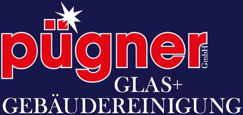 Pügner GmbH