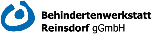 Integrationsprojekt Erlenwald gGmbH