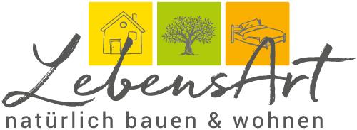 LebensArt Sabine Schweighöfer &