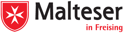 Malteser Freising e.V.