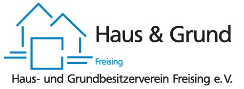 Haus- und Grundbesitzerverein