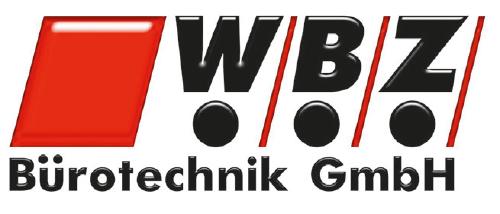 WBZ Bürotechnik GmbH