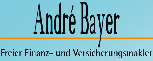 André Bayer