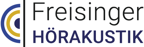 Freisinger Hörakustik GmbH