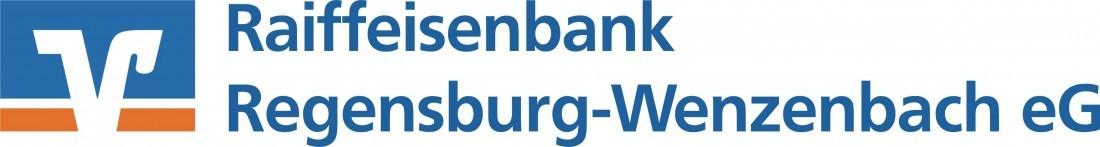 Raiffeisenbank Regensburg-Wenzenbach eG