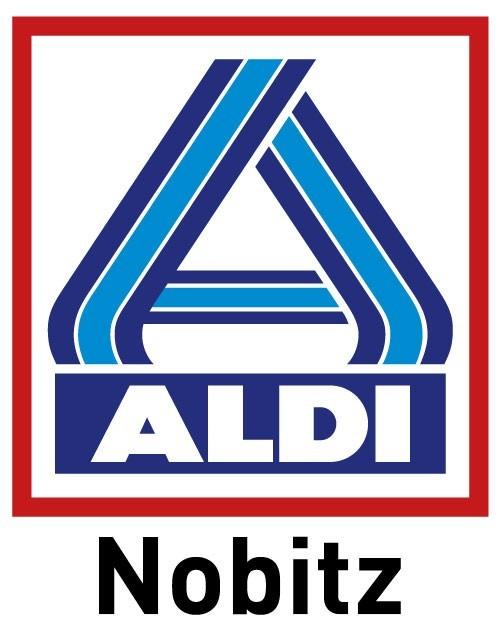 ALDI Nobitz