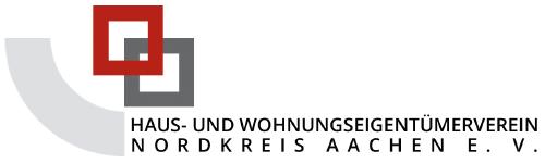 Haus- und Wohnungseigentümerverein